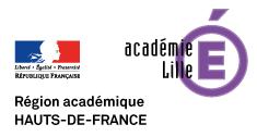 Lycée du Pays de St Omer
